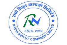 Radhi Bidyut Company Limited