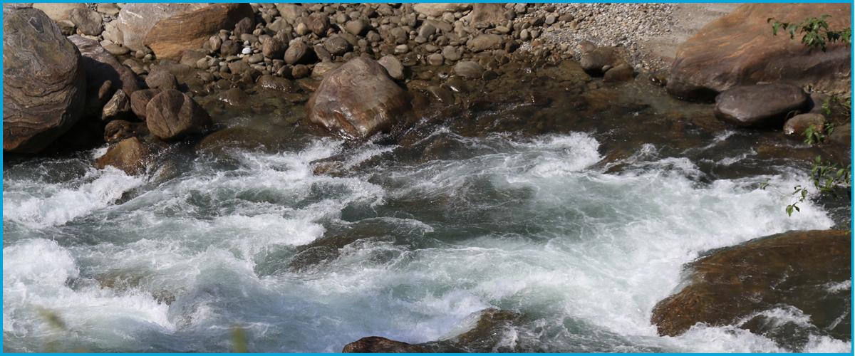 Kasuwa Khola Hydropower Ltd